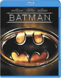 [Blu-ray] バットマン「洋画 DVD」