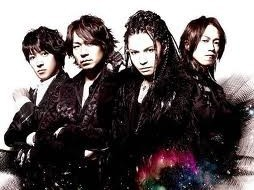 [DVD] L'Arc~en~Ciel WORLD TOUR 2012 THE FINAL 東京 国立競技場公演「邦画 DVD 音楽」