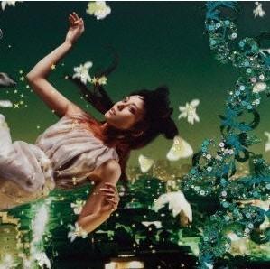 [DVD] Ko Shibasaki 10th Anniversary Premium