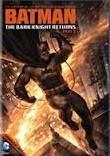 [Blu-ray] バットマン:ダークナイト リターンズ Part 2