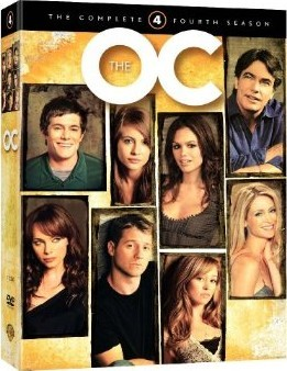 The OC シーズン4