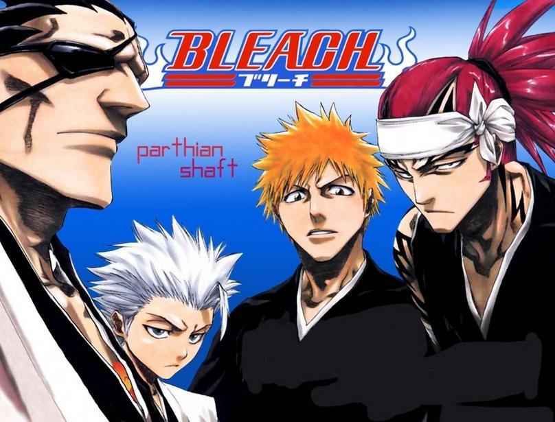[DVD] BLEACH / ブリーチ 12
