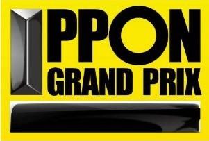 [DVD] IPPONグランプリ 01+02