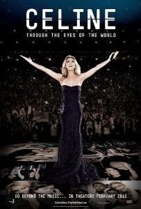 [Blu-ray] セリーヌ スルー・ザ・アイズ・オブ・ザ・ワールド「洋画 DVD 音楽」
