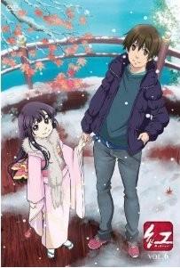[Blu-ray] 紅 3