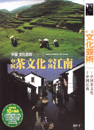 中国文化芸術 14