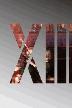 [Blu-ray] アップルシードXIII vol.2