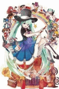 [DVD] 初音ミク マジカルミライ2013