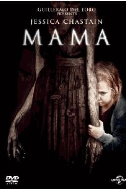 [DVD] MAMA