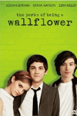 [DVD] ウォールフラワー