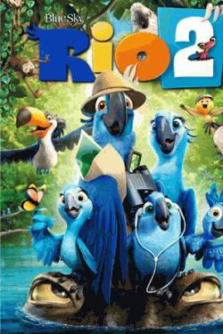 [DVD] ブルー 初めての空へ 2