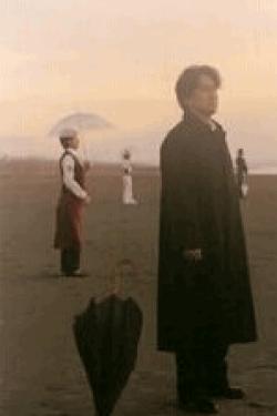 [DVD] 日経スペシャル ガイアの夜明け