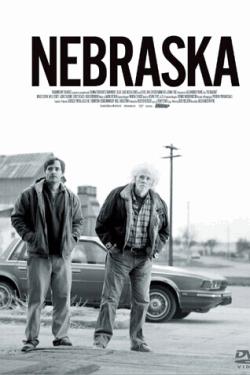 [DVD] ネブラスカ ふたつの心をつなぐ旅