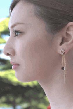 [DVD]北川景子 悠久の都 トルコ イスタンブール~2人の皇后 愛の軌跡を辿る~