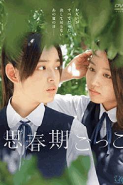 [DVD] 思春期ごっこ