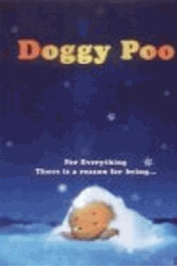 [DVD]こいぬのうんち Doggy Poo