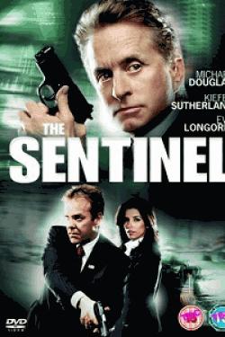 [DVD] ザ・センチネル 陰謀の星条旗 The Sentinel