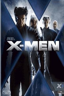 [DVD] X-MEN:ファイナルディシジョン