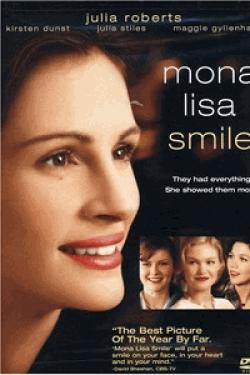 [DVD] モナリザ・スマイル  Mona Lisa Smile