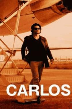 [DVD] カルロス