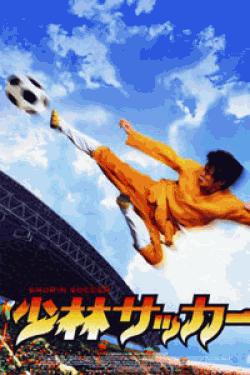 [DVD] 少林サッカー
