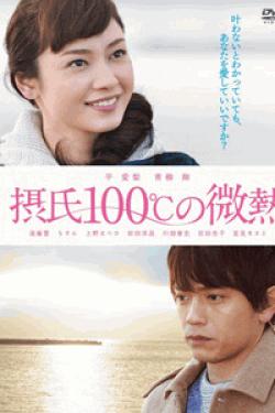 [DVD] 摂氏100℃の微熱