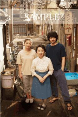 [DVD] おかしの家【完全版】(初回生産限定版)