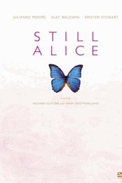 [DVD] アリスのままで