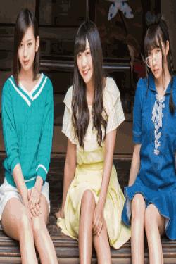 [DVD] ぬーさん【完全版】(初回生産限定版)