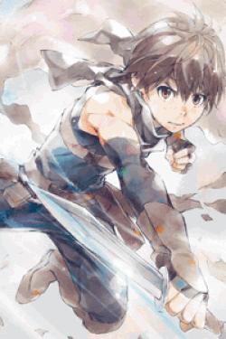 [DVD] 灰と幻想のグリムガル【完全版】(初回生産限定版)