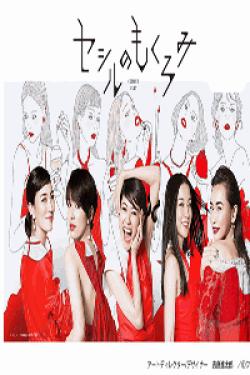 [DVD] セシルのもくろみ【完全版】(初回生産限定版)