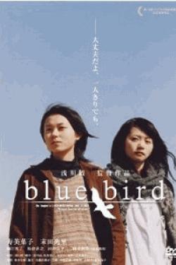 [DVD] blue bird
