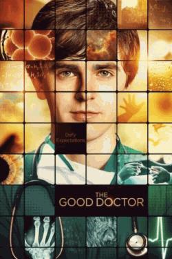 [DVD] グッド・ドクター 名医の条件 シーズン1 【完全版】(初回生産限定版)