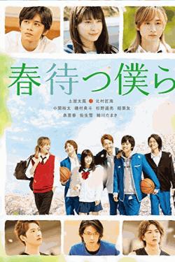 [DVD] 春待つ僕ら