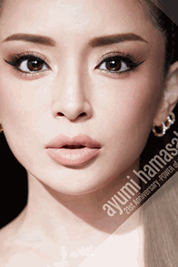 [DVD] ayumi hamasaki 21st anniversary -POWER of A^3-