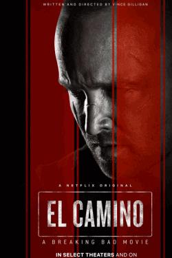 [DVD] エルカミーノ: ブレイキング・バッド THE MOVIE