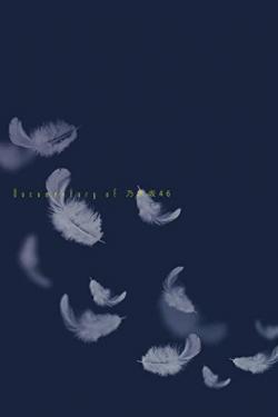 [DVD] いつのまにか、ここにいる Documentary of 乃木坂46 DVDスペシャル・エディション