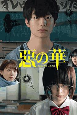 [DVD] 惡の華